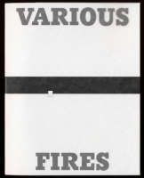 Various Fires (Edition)