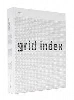 Grid Index