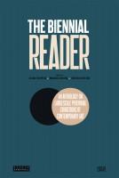 THE BIENNIAL READER
