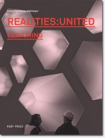 realities:united featuring