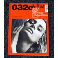 032c #20