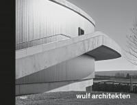 wulf architekten – Rhythm and Melody