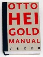 Otto Heigold  – Manual