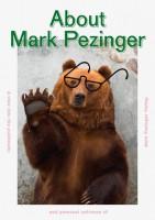 About Mark Pezinger
