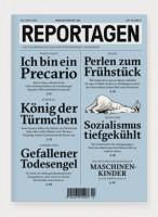 Reportagen #12