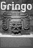 Gringo / Ausgabe 13