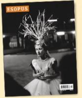 Esopus #17