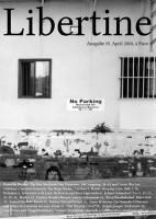 Libertine / Ausgabe 19
