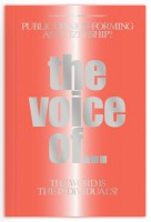 OMP 71: The voice of...