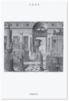 E.R.O.S. #2 - The Palace of Wisdom