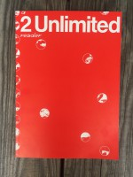 2 Unlimited Reader