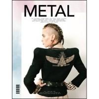 Metal #15