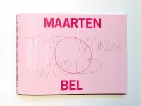 OMP 79: The World's World