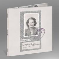 Oramics (Deluxe 4LP Gatefold Edition)