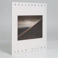 Heliograms