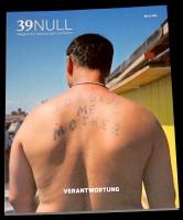 39NULL #4