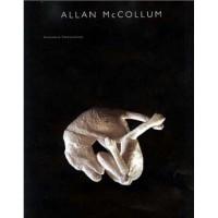 Allan McCollum