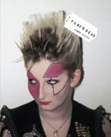 Punk's Dead