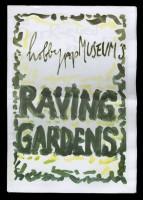 hobbypopMUSEUM Raving Gardens