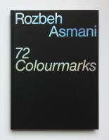 72 Colourmarks