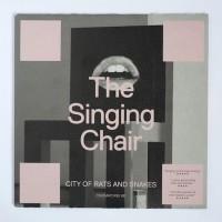 "The Singing Chair (7"" vinyl)"