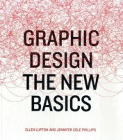 Graphic Design The New Basics
