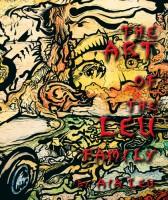 The Art of the Leu Family