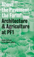 Above the Pavement-the Farm!