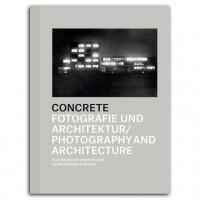 Concrete Architektur und Fotografie