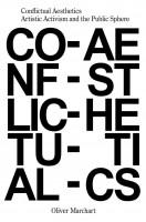 Conflictual Aesthetics