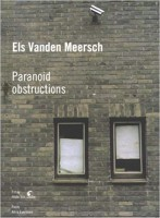 Paranoid Obstructions
