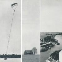 Landscape Shifts (Slight Return) - (cassette)