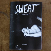 Sweat (Stains)
