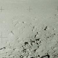 Full Moon Theory
