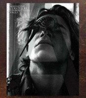 A Magazine #10: Curated by Giambattista Valli