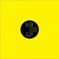 ABCDLP002 (Yellow)