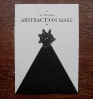 Abstraction Mask