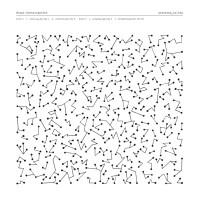 abtasten_halten (LP)