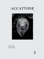 Accattone 02/03
