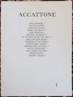 Accattone 01