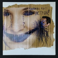 "Action ! (7"" vinyl)"