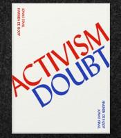 OMP 35: Activism Doubt