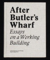 After Butler's Wharf