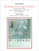 After Inspired by an Atlas of Leprosy