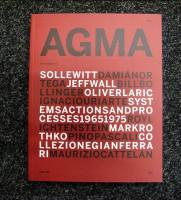 AGMA # 5
