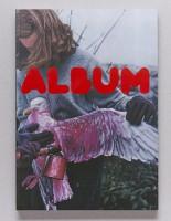 Storsveen/ Mugaas: Album