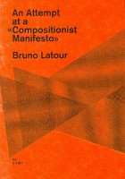 An Attempt at a «Compositionist Manifesto»