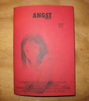 ANGST #2