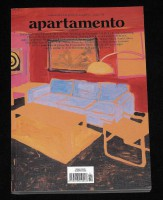 Apartamento #11