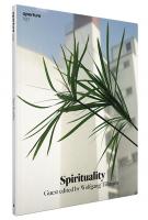 "Aperture Magazine #237 ""Spirituality"" Edited by Wolfgang Tillmans"